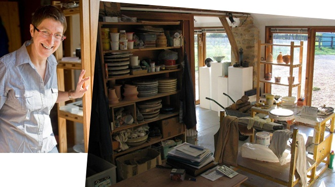 schneider guerrier galerie jonas. Black Bedroom Furniture Sets. Home Design Ideas